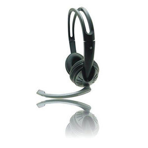 iMicro Office - iMicro-headphones-in-line-controls-mobile-tv